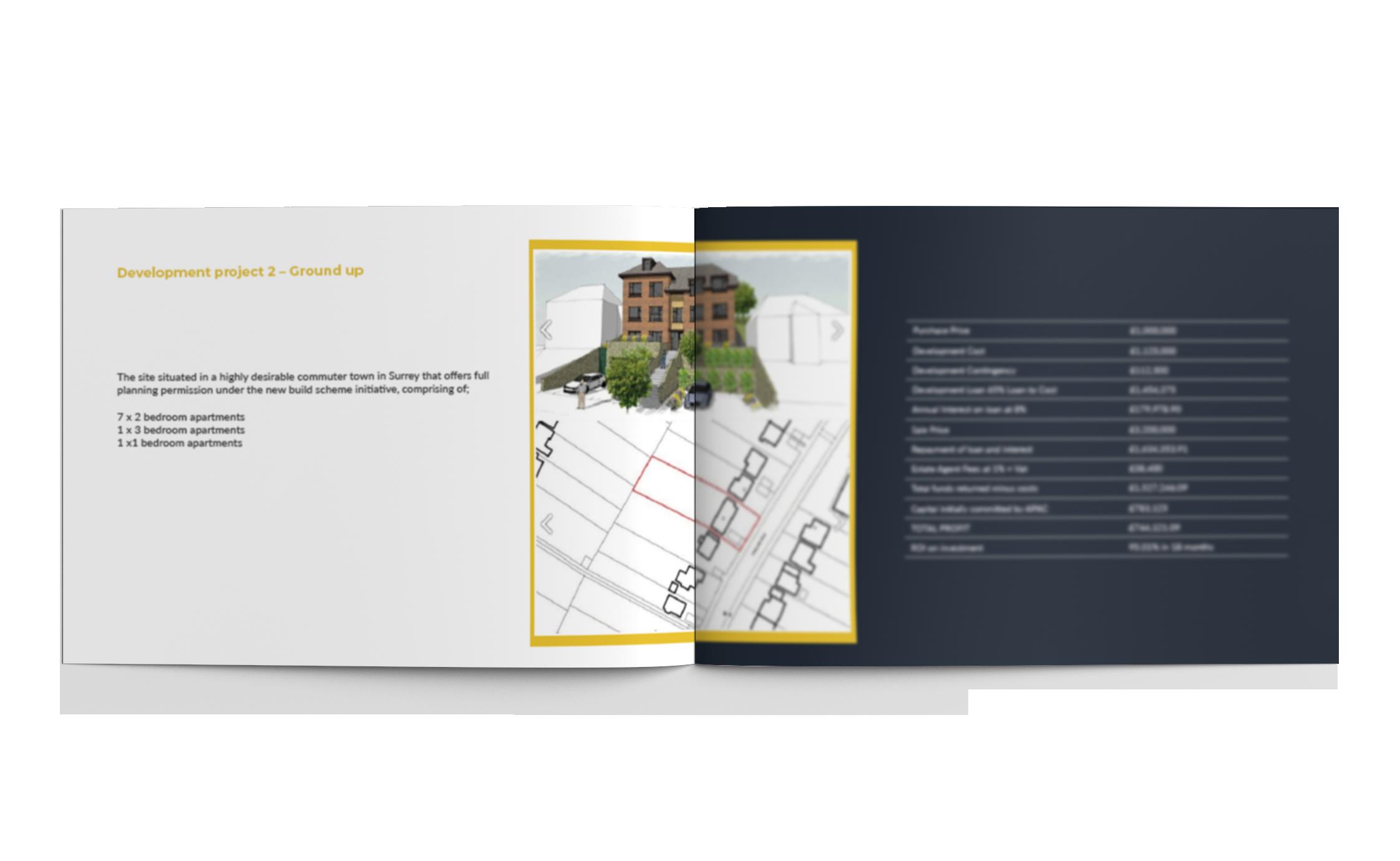 APAC Brochure Render 2