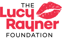 Lucy-Rayner-colour-logo-200